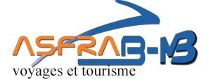 Agence de voyages et tourisme