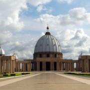 La basilique