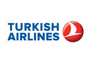 turskish